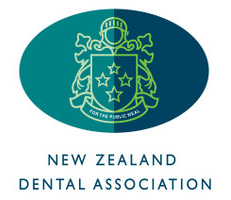 Dentist Prices Papamoa Free Dental Treatment Tauranga